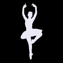 Rachels Tanzetage